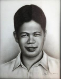 Freddie P. Maningo (1993-1998)