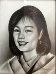 Maria Gelia Narazo (1998-2000)